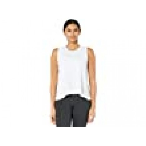 X by Gottex Back Tie Tee