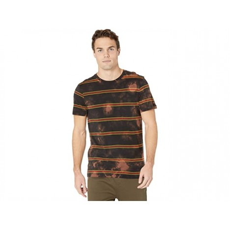 Stance Cliff Tee