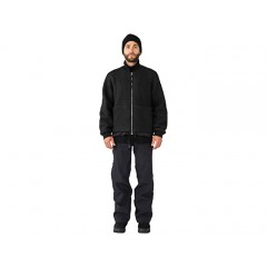 HOLDEN OUTERWEAR All Mountain Pants