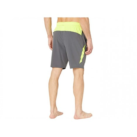 Nike 9 Contend Volley Shorts