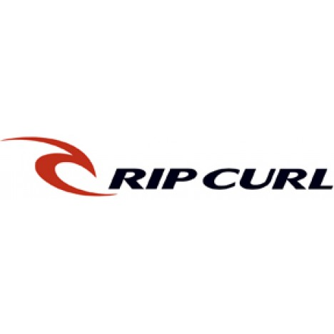 Rip Curl Paradise Party Volley