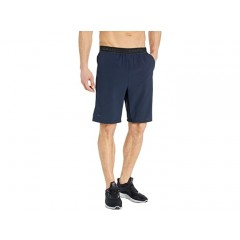 Craft Core Essence Relaxed Shorts