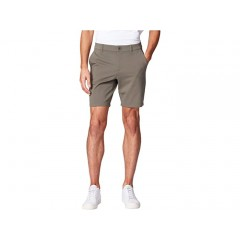 Paige Rickson Trousers Shorts in Gable Green