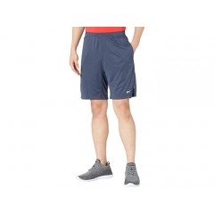 Reebok Workout Ready Commercial Knit Shorts