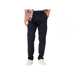 G-Star Bronson Service Straight Tapered Pants