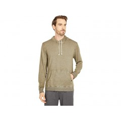 Threads 4 Thought Baseline Hoodie