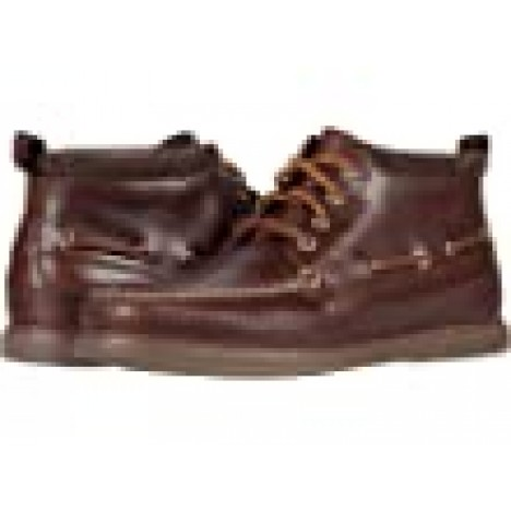 Sperry Gold Cup A O Chukka Boots