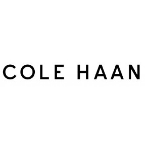 Cole Haan Cloudfeel Penny Loafer
