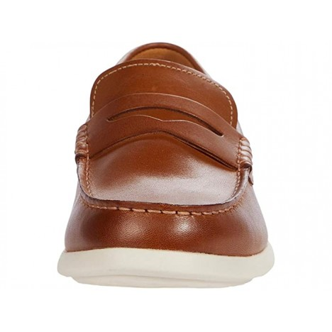 Cole Haan Grand Atlantic Penny Loafer