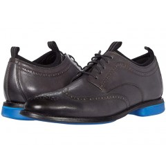 Cole Haan Holland Grand Long Wing