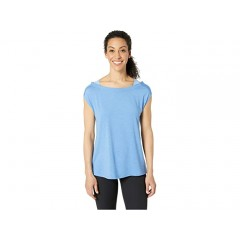 Columbia Place To Place™ Short Sleeve Shirt