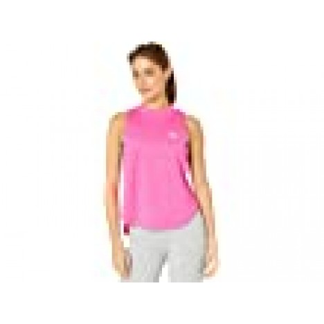 Juicy Couture Sport Dropped Armhole Tank Top