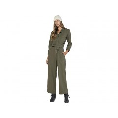 Outerknown Scout Jumpsuit
